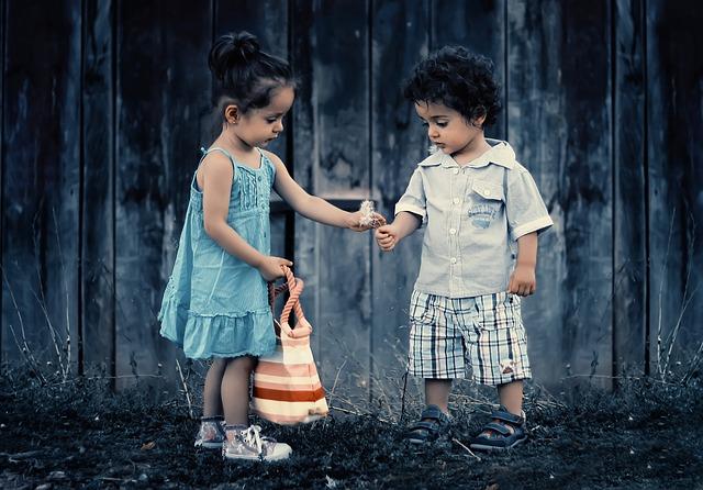 bratr a sestra.jpg